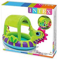Бассейн Intex 57110 (188x147x104 см)