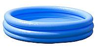 Детский бассейн надувной Intex 59416 (114х25 см)