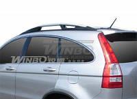 Рейлинги, багажник на крышу CR-V 2007+ (Winbo)