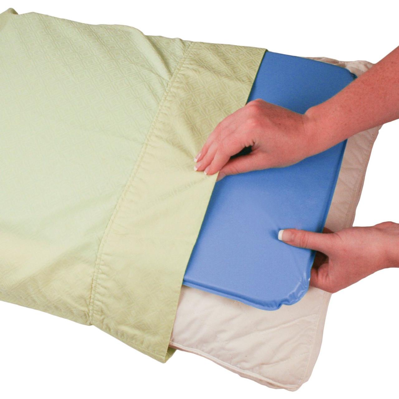 Охлаждающая подушка Сhillow