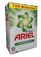 Cтиральный порошок Ariel Actilift -6.5 кг