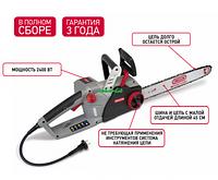 Электропила OREGON CS1500