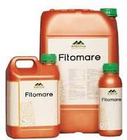 """ФИТОМАРЕ - жидкое удобрение 1 литр,  """"Atlantica Agricola"""",, фото 1"""