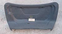 Обшивка крышки багажника для Mercedes-Benz S-Class W220 - A2206900753 / 9C24
