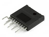 STRS6709A Микросхема - Распродажа