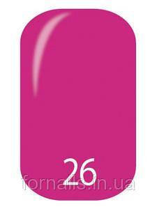 Гель-лак Trandy Nails №26 (8 мл)
