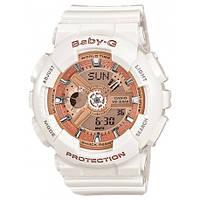 Мужские часы CASIO BABY-G BA-110-7A1ER