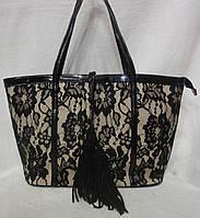 Красивая женская сумка., фото 1