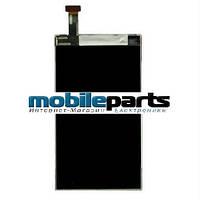 Оригинальный Дисплей LCD (Экран) для Nokia 5800 | 500 | 5228 | 5230 | 5233 | 5235 | C5-03|C5-06|C6|X6|N97 mini
