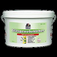 Клей для стеклообоев Glasgewebekleber D625 (10 кг)