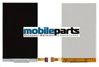 Оригинальный Дисплей LCD для Nokia Lumia 510/520/525