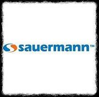 Sauermann: помпы дренажные для кондиционеров и холодильников