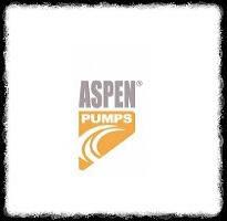 Aspen Pumps: помпы дренажные для кондиционирования и холодильного оборудования