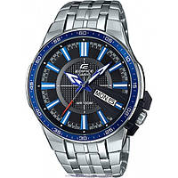 Мужские часы CASIO EDIFICE EFR-106D-1A2VUEF