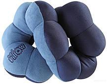 Дорожная подушка - трансформер Total Pillow, фото 3