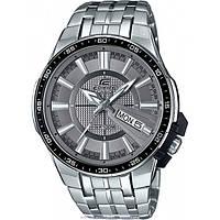 Мужские часы CASIO EDIFICE EFR-106D-8AVUEF