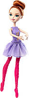 Кукла Холли О'Хэйр из серии Балет (Ever After High Ballet Holly O'Hair Doll), фото 1