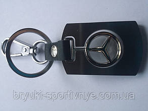 Брелок Mercedes-Benz , фото 2