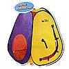 """Детская палатка """"Волшебный домик"""" Play smart 3010"""
