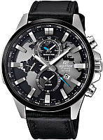 Мужские часы CASIO EDIFICE EFR-303L-1AVUEF