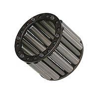 Подшипник блока шестерен заднего хода/роликовый радиальный с длинными цилиндрическими роликами без колец/