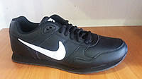 Кроссовки мужские Nike.р.41.45.46.