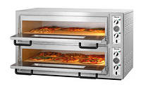 Печь для пиццы NT 921 Bartscher 2002121