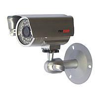 Наружная видеокамера Profvision PV-214R