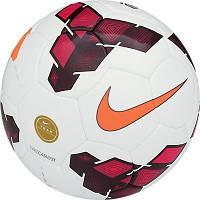 Футбольный мяч Nike Catalyst FIFA 14