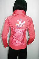 """Женский спортивный костюм """"adidas"""", фото 1"""