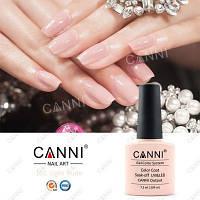 Гель-лак Canni 101, 7.3 мл