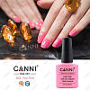Гель-лак Canni 041, 7.3 мл