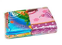Набор кухонных вафельных полотенц Магия Снов 45*60 20 шт, фото 1