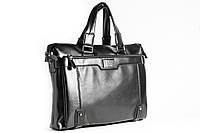 Стильная мужская сумка для документов Bradford 8645-5