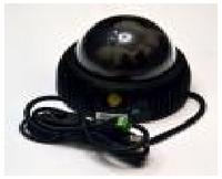 Внутренняя видеокамера Profvision PV-301HR