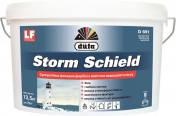 Краска фасадная Storm Schield D691 (13.5 кг)