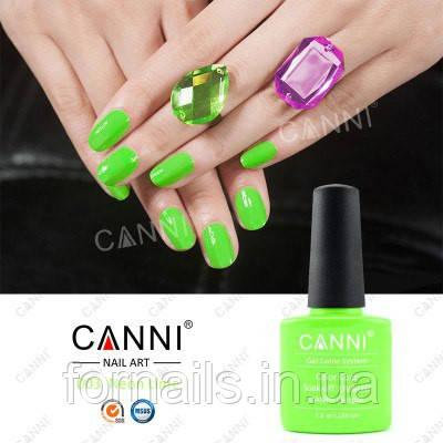 Гель-лак Canni 003