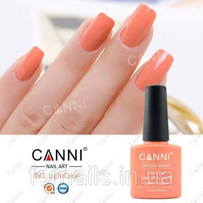 Гель-лак Canni 061