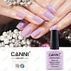 Гель-лак Canni 069, 7.3 мл