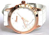 Часы geneva 47.1