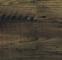 Ламинат Quick Step серии Eligna Wide реставрированный коричневый каштан