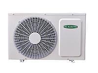 Кондиционер AC Electric ACE/IN-09HN1