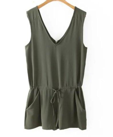 f2a62d8ff4a6d Летняя женская кофта с карманами - RUSH STORE интернет-магазин женской  одежды в Николаеве