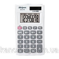 Карманный калькулятор SK-015