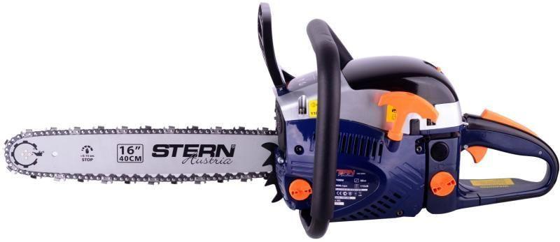 Бензопила Stern CSG-5200B
