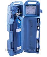 Баллон кислородный в пластиковом футляре 4 л Баллон кислородный 4 л.