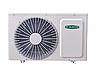 Кондиционер AC Electric ACE/IN-18HN1