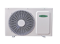 Кондиционер AC Electric ACE/IN-18HN1 , фото 1