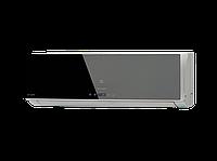 Кондиционер Electrolux EACS-07HG-B(M)/N3 AIR GATE