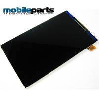 Оригинальный Дисплей LCD (Экран) для Samsung G355H GalaxyCore 2